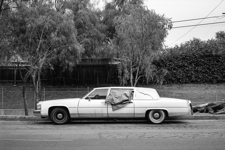 11418 400TX R3M 50 Los Angeles 669-Edit copy