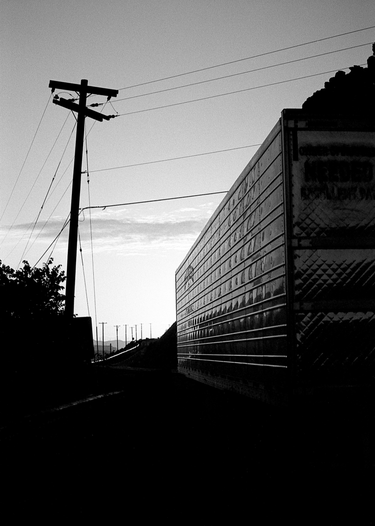 51118 400TX 50 11 E Oregon R4M 389-Edit
