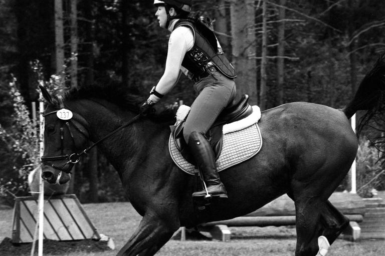 91518 HP5 Horse Trials F100 0010 -Edit
