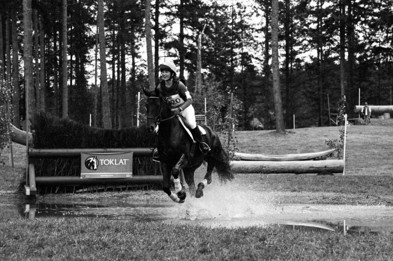 91518 HP5 Horse Trials F100 005 -Edit