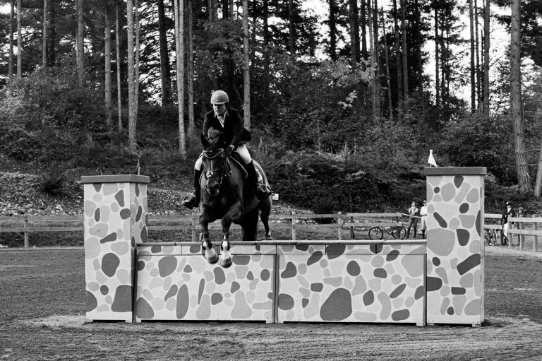 91518 HP5 Horse Trials F100 (6)-Edit