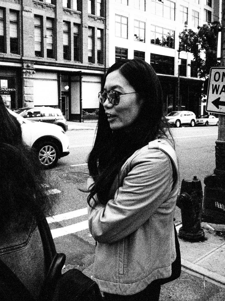 10218 Delta3200 R4M25F4 Seattle 010 (2)-Edit
