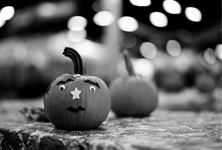 10318 400TX F100 58g Oktoberfest 0017-Edit