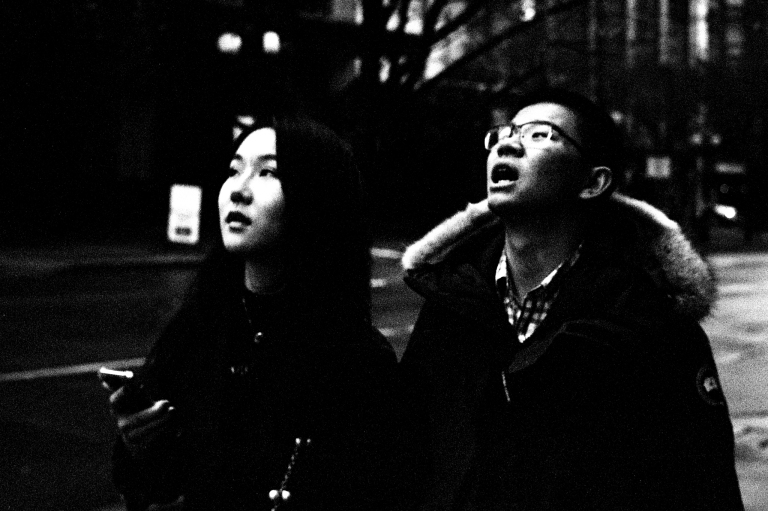 121018 HP5 Seattle R4M5011 330-Edit