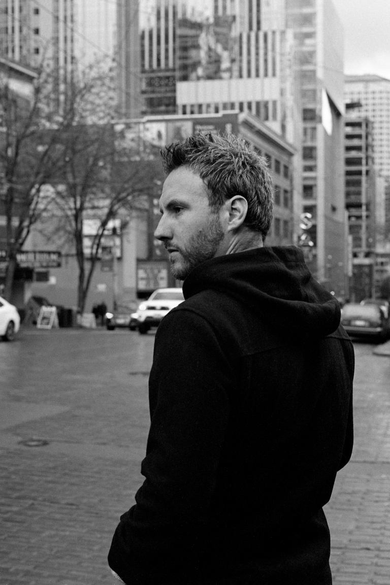 12218 400TX800 EL5014 Seattle 176-Edit