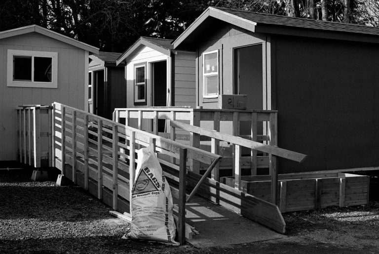 11519 tiny homes f100 50g hp5800 950-edit