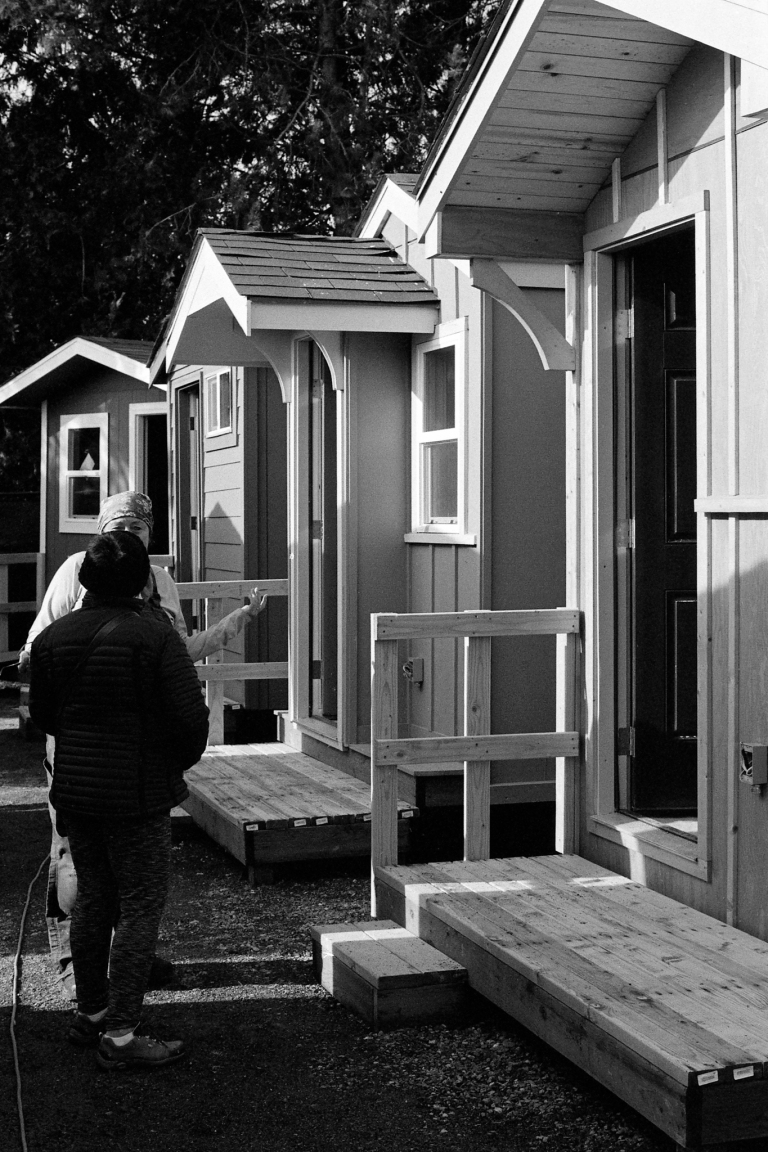 11519 tiny homes f100 50g hp5800 955-edit