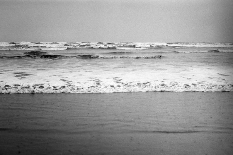 1219 pan f 645n 75 roosevelt beach 666-edit