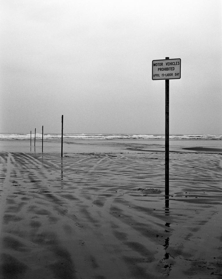 1219 sf roosevelt beach 006-edit
