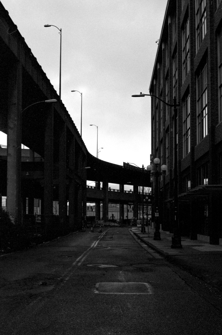 2319 Viaduct HP5 FM2 50F2 E 077-Edit