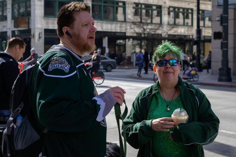 St Patricks Parade Seattle Z6 256