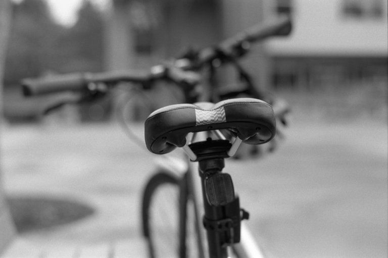 41319 Bicycle Day Kentmere 100 146-Edit