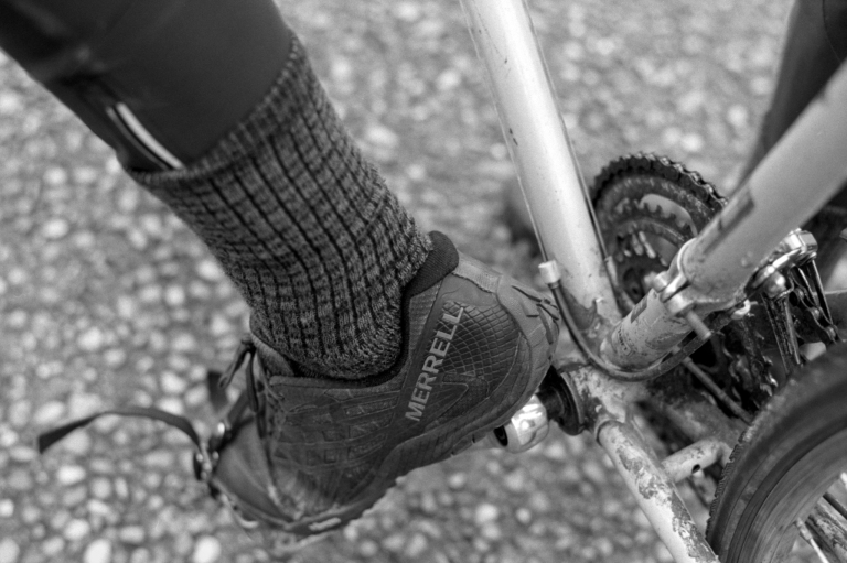 41319 Bicycle Day Kentmere 100 152-Edit