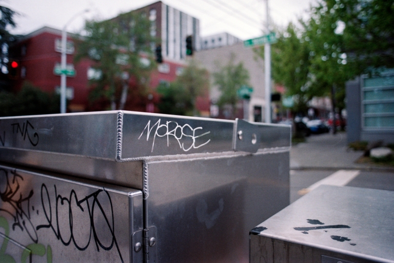 41619 XE Portra 160 Seattle 01 (14)-Edit