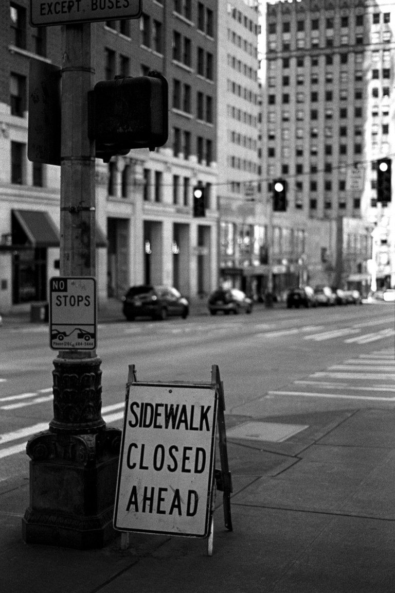 3820 XE 400TX D76 Seattle 22-Edit