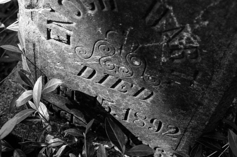 5520 McLane Cemetery 400TX 011